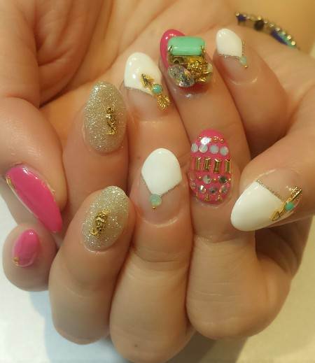 BeautyPlus_20160624073845_save