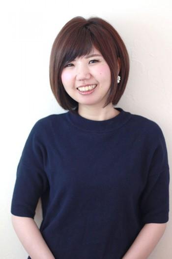 nakamura-350x525