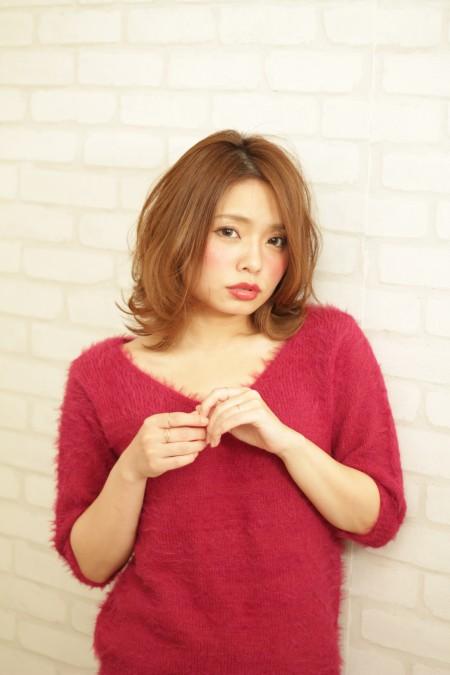 IMG_8411☆