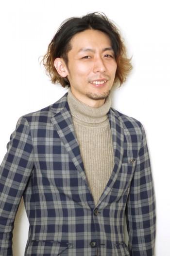 fukuda_n-350x525