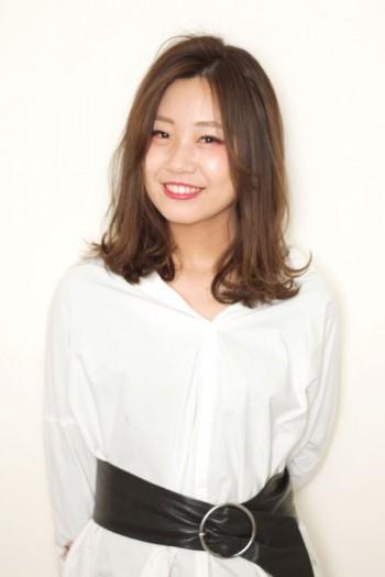 kitabayashi-350x525
